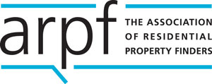 Member of the Association of Residential Property Finders